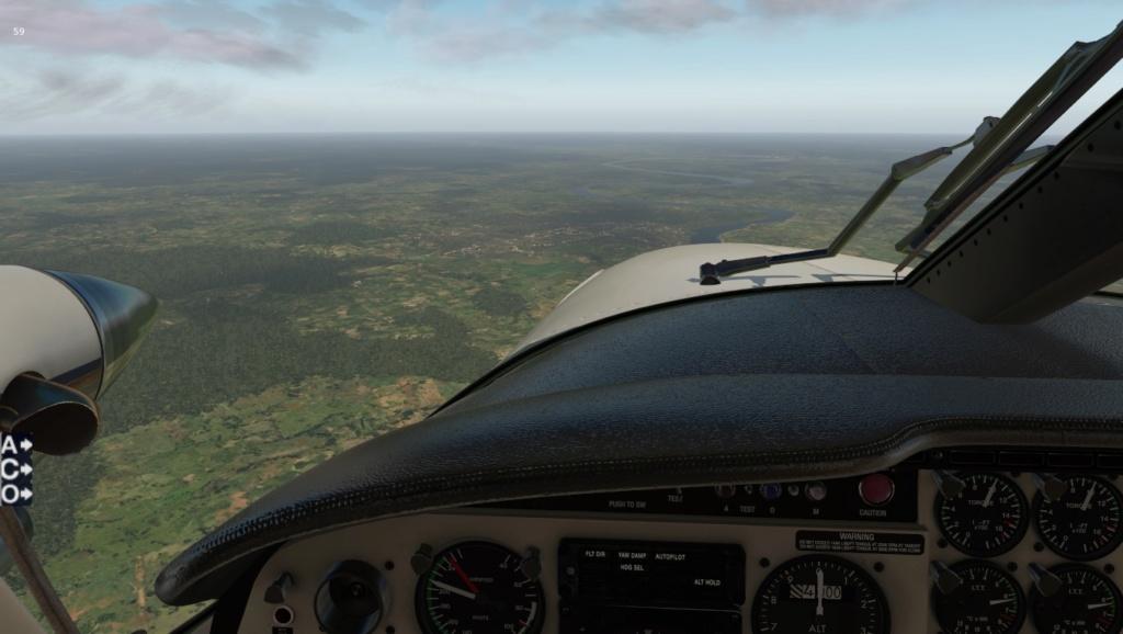 Uma imagem (X-Plane) - Página 9 Car_pa10