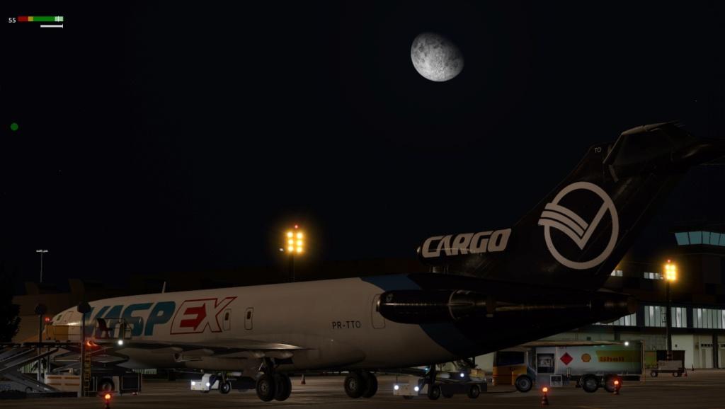 Uma imagem (X-Plane) - Página 40 Moon10