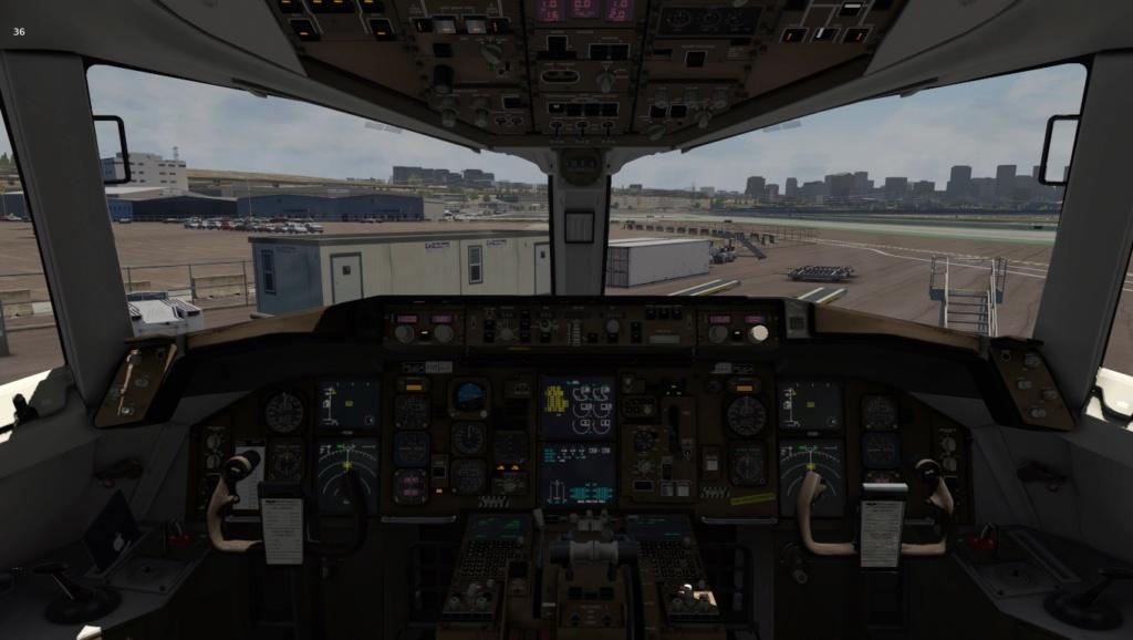 Uma imagem (X-Plane) - Página 10 San_di10