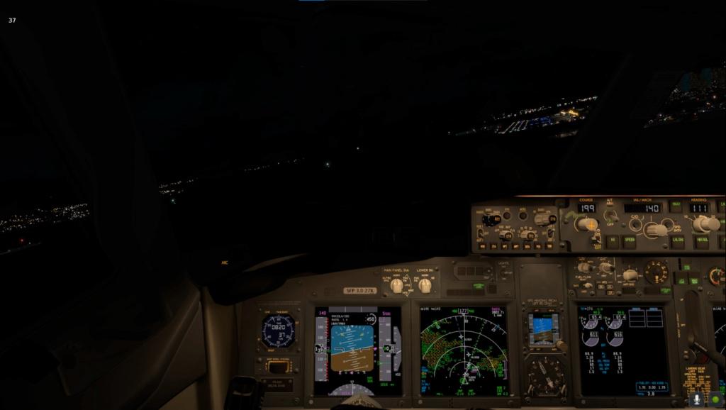 Uma imagem (X-Plane) - Página 24 Unknow11