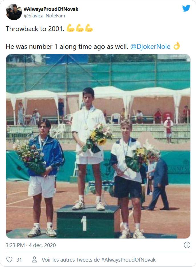 Novak Djokovic - 7 - Page 9 Screen16