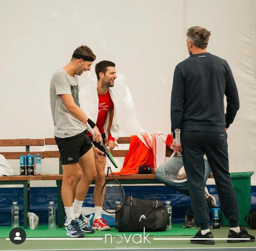 Novak Djokovic - 7 - Page 9 Screen17
