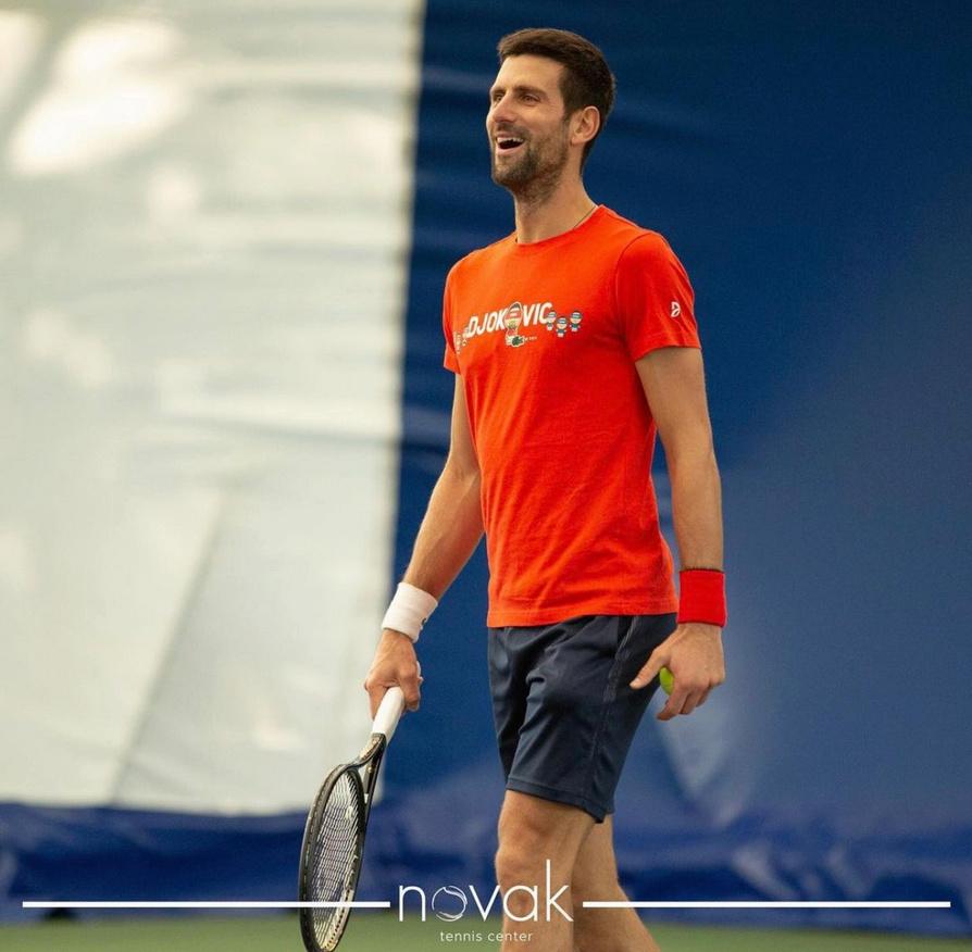 Novak Djokovic - 7 - Page 9 Screen18