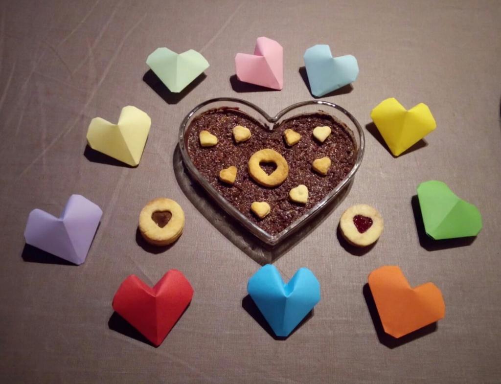 [Concours]  Spécial St Valentin !  4_kaal10