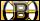 Logo Square Bos10