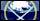 Logo Square Buf10