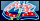 Logo Square Cbs10