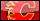 Logo Square Cgy10