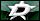 Logo Square Dal10