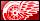 Logo Square Det10