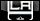 Logo Square Lak10