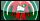 Logo Square Min10