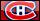 Logo Square Mtl10