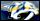 Logo Square Nas10
