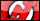 Logo Square Nj10