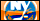Logo Square Nyi10