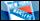 Logo Square Nyr10