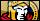 Logo Square Ott10