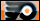 Logo Square Phi10