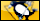 Logo Square Pit10