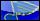 Logo Square Stl10