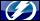 Logo Square Tb10