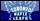 Logo Square Tor10