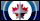Logo Square Wpg10
