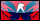 Logo Square Wsh10