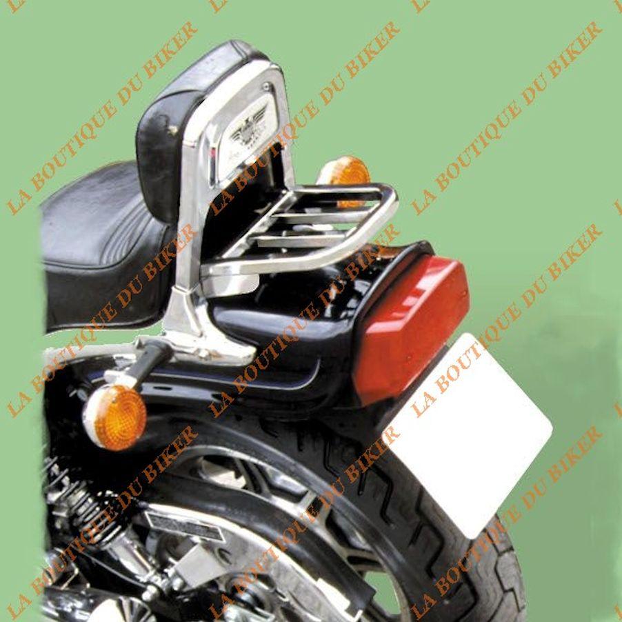 PETITES ANNONCES - Vends EN 500 roulante ou pour piéces P0110