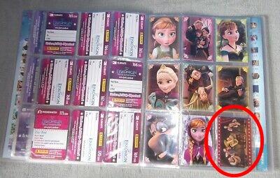 Les albums Panini Disney (TOPIC UNIQUE) - Page 5 Die-ei11