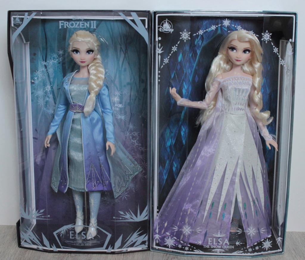 Disney Store Poupées Limited Edition 17'' (depuis 2009) - Page 3 Img_4016