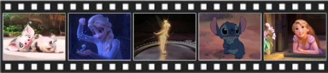 Disney Fairytale/Folktale/Pixar Designer Collection (depuis 2013) - Page 13 Signat11