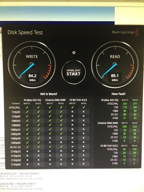 Problème de vitesse carte SD Img_0210