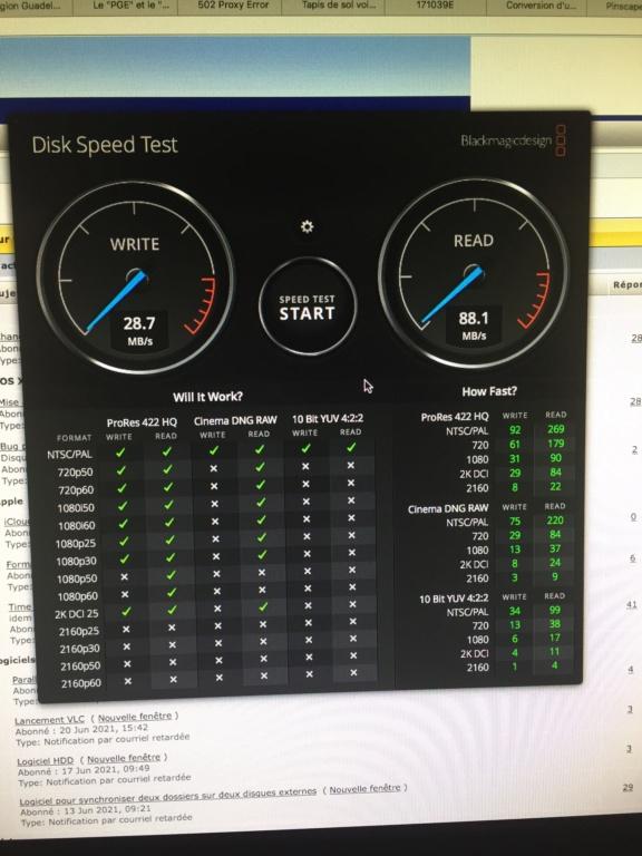 Problème de vitesse carte SD Img_0211