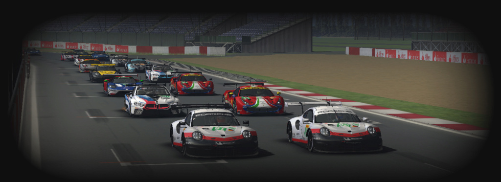 GT-Italia Modding Team