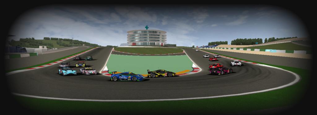 GT-Italia Modding Team
