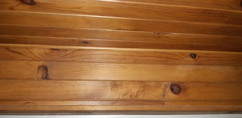 Quelle ponceuse pour poncer un plafond en bois ??? - Page 2 20200212