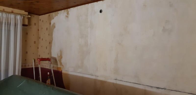 Quelle ponceuse pour poncer un plafond en bois ??? - Page 2 20200253