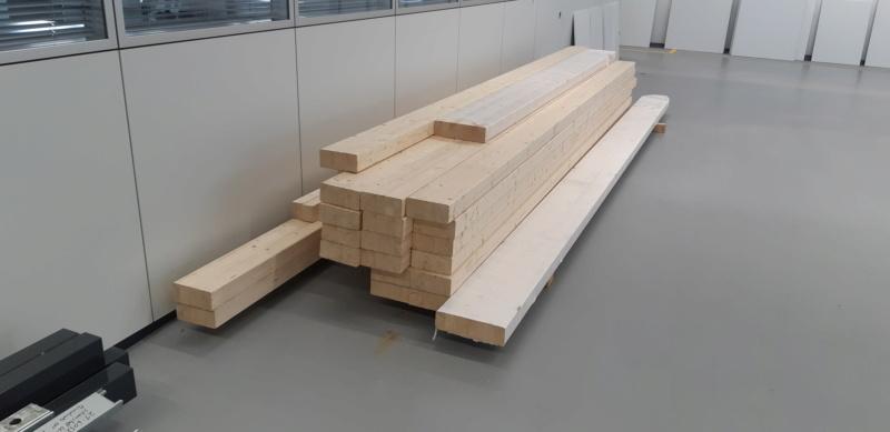 créer une porte dans une cloison en placo 20210568