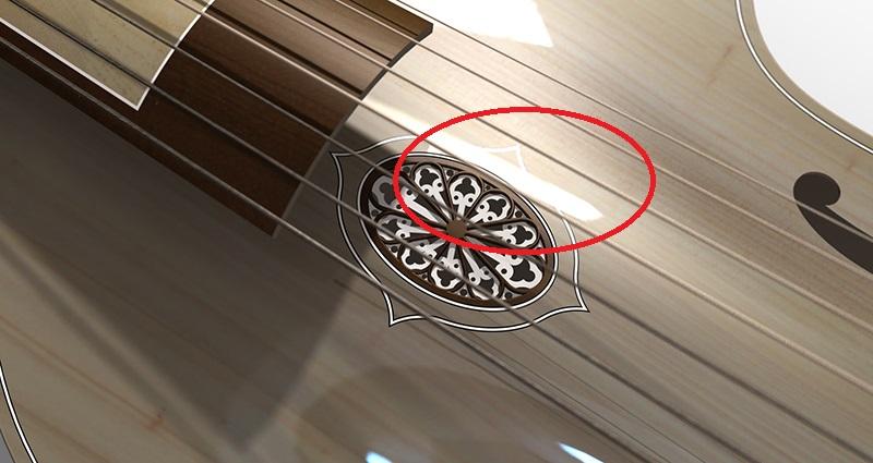 [Lutherie] Viole de gambe à 7 cordes. - Page 9 Assemb10