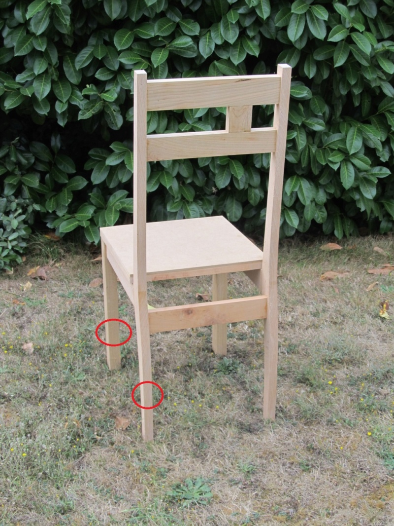 Des chaises pour ma salle à manger - Page 3 Chaise10