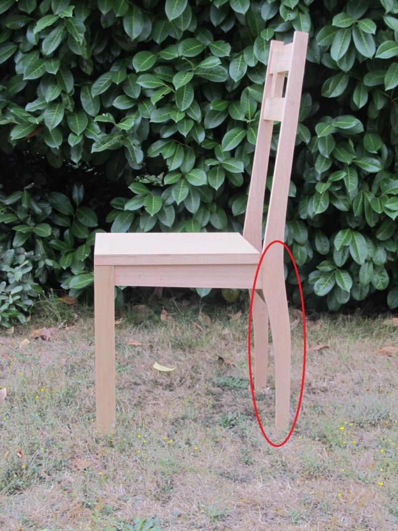 Des chaises pour ma salle à manger - Page 3 Chaise12