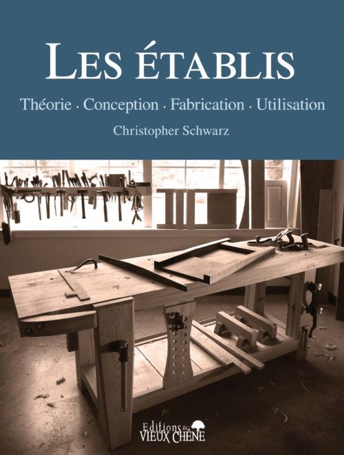 """Attention ,un troisième livre """" Aux Editions du Vieux Chêne """" va arriver !!!  Couver10"""