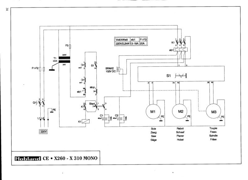 Problème électrique combiné - Page 2 Elec_x10