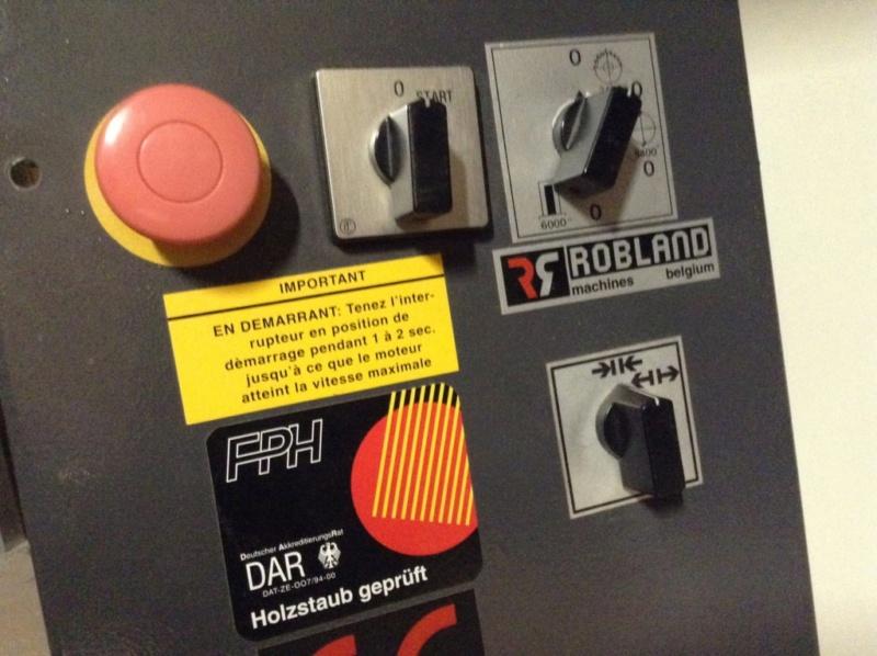 Problème électrique combiné - Page 3 Image213