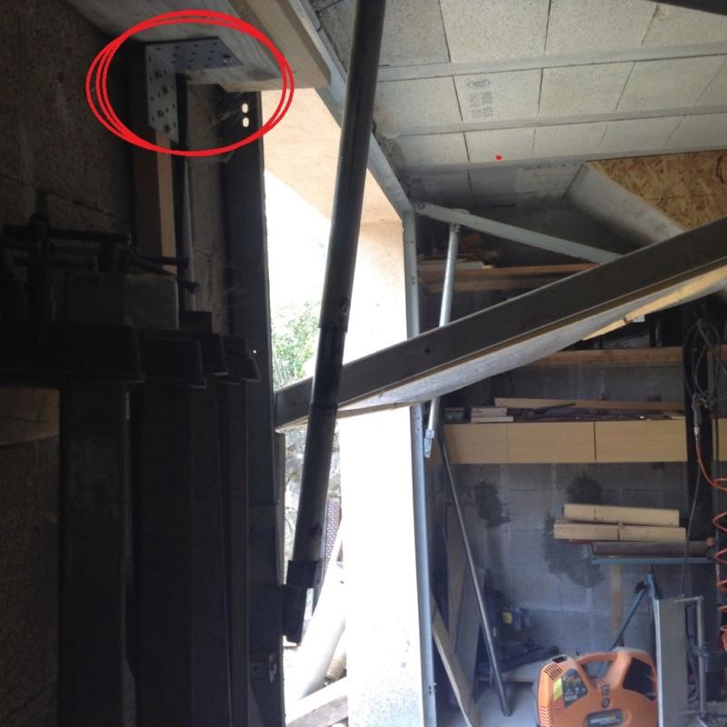 Probleme avec la porte basculante de l'atelier. Image214