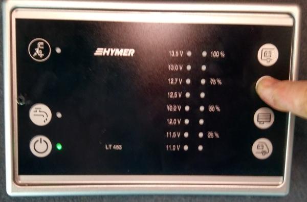 problème d'adhésion sur circuit imprimé Img_2012