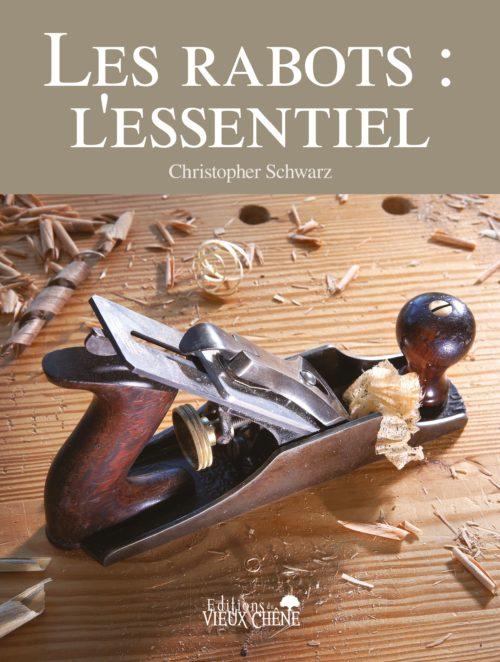 """Attention ,un troisième livre """" Aux Editions du Vieux Chêne """" va arriver !!!  Lre-co10"""