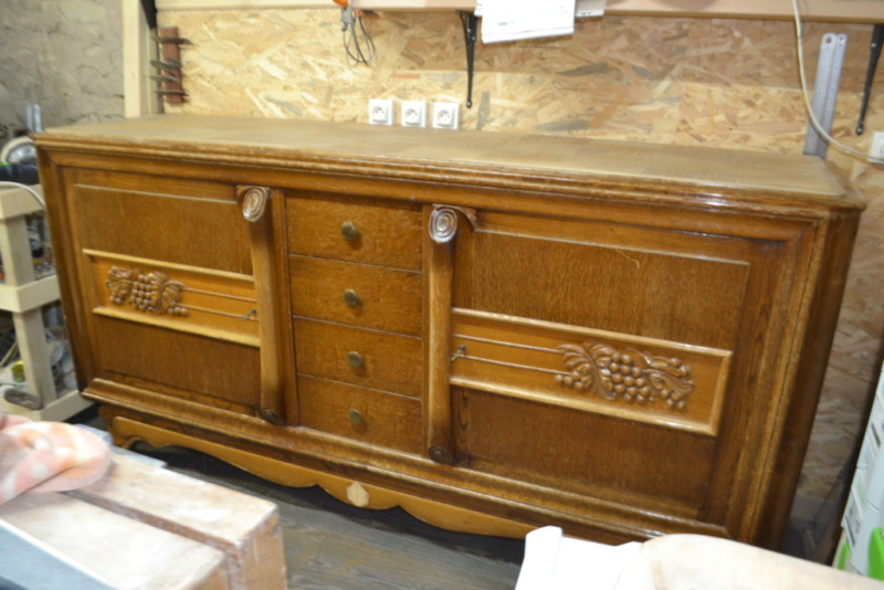 sauvetage d'un meuble années 50 Meuble10